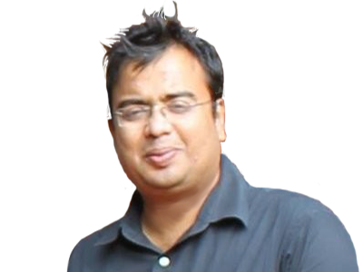 Srikant